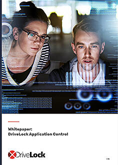 240x335-Application-Control-Whitepaper-english