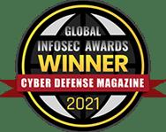 DriveLock gewinnt den Cyber Defense Magazine Award