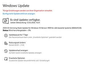 331x229-Windows-Update-Center-Sicherheitsupdates-Home-Office