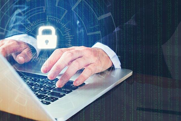 Die Bitlocker Management PBA Pre-Boot-Authentication von DriveLock hat Vorteile