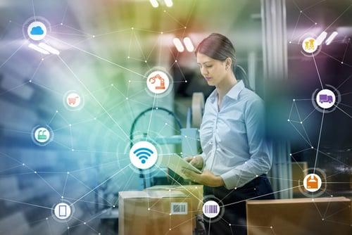 Kritische Infrastrukturen sind stark miteinander vernetzt und anfällig für Cyberangriffe
