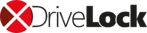 DriveLock_Logo_rgb