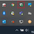 Windows-10-Sicherheit-Tray-Icon