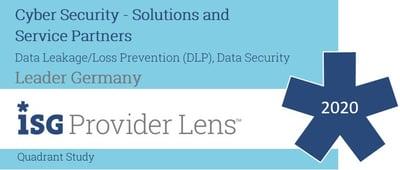 Data Leakage Loss Prevention (DLP), Data Security