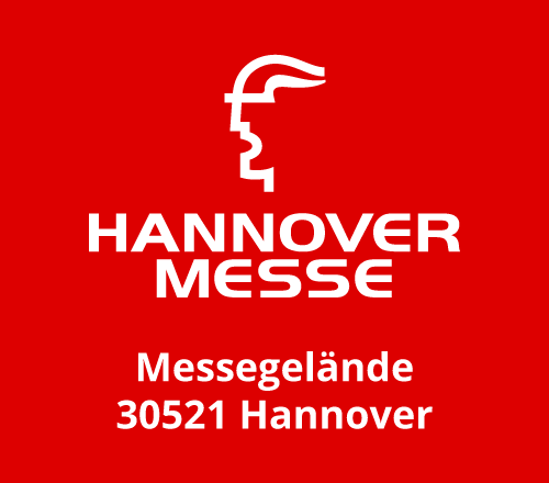 Hannover-Messe-Fixed-White