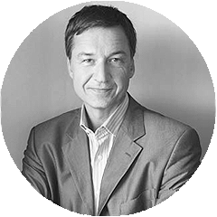 Axel Kettenring - CEO DriveLock