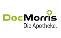 Doc Morris die Apotheke IT Sicherheit