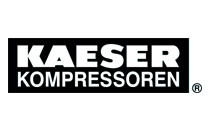 Kaeser Kompressoren IT-Sicherheit durch DriveLock