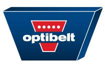 210x130-Optibelt-IT-Sicherheit