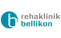 Rehaklinik Bellikon Schweiz