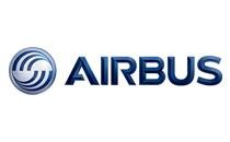Smartcard Middleware Management von Authentifizierung bei Airbus
