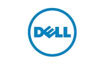Smartcard-Middleware-Management-Authentifizierung-Dell