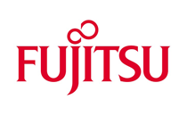 Virtual Smartcard zum Management der Multi-Faktor-Authentifizierung bei Fujitsu