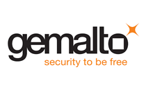 Virtual Smartcard zum Management der Multi-Faktor-Authentifizierung bei gemalto