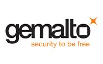 Smartcard-Middleware-Management-Authentifizierung-Gemalto