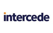 Smartcard-Middleware-Management-Authentifizierung-Intercede