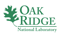 Virtual Smartcard zum Management der Multi-Faktor-Authentifizierung bei Oakridge National Laboratory