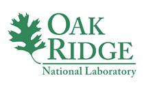 Smartcard-Middleware-Management-Authentifizierung-Oakridge