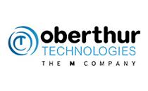 Smartcard-Middleware-Management-Authentifizierung-Oberthur