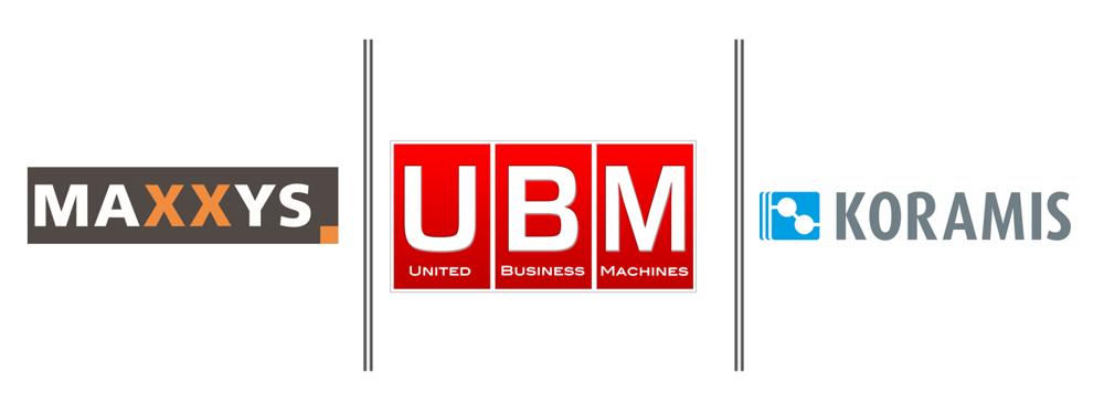 Logos_koramis-maxxys-ubm