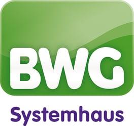 Partner - Logo - BWG