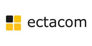 Partner Logo ectacom