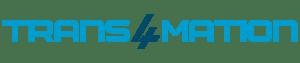 Trans4Mation-IT_Logo-farbig-transparent