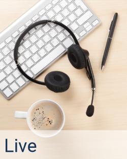 WEB_Eventübersicht_Live-Webinare