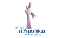 Stiftung Sankt Franziskus Heiligenbronn