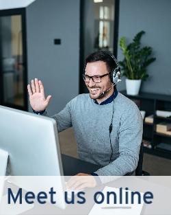 WEB_Eventübersicht_Meet-us-online
